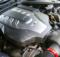 2022 Hyundai Genesis Coupe Prices