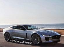 2022 Jaguar Xj Release Date and Concept