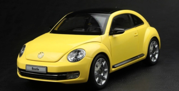 2022 Volkswagen Beetle Convertible Research New