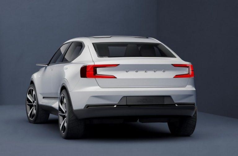 2022 Volvo S60 R Prices