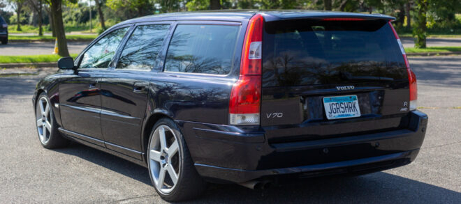 2022 Volvo Xc70 Specs and Review