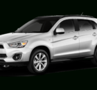 2023 All Mitsubishi Outlander Sport Price, Design and Review