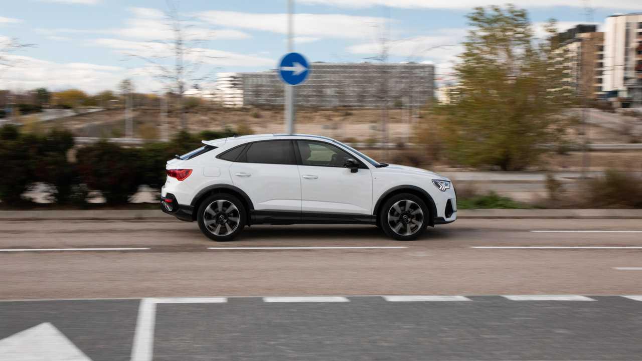 2023 Audi Q3 Usa Rumors