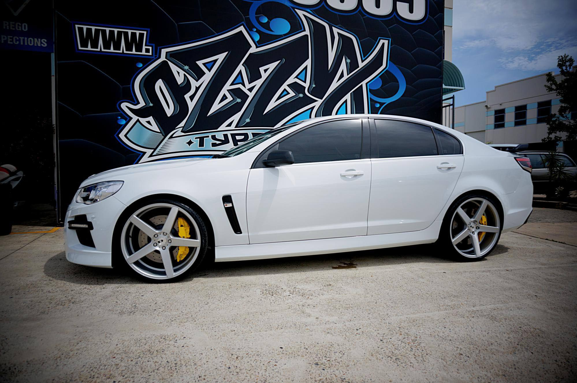 2023 Holden Commodore Gts Price, Design and Review