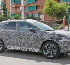 2023 Nissan Rogue Hybrid Reviews