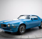 2023 Pontiac Trans Am Price and Review