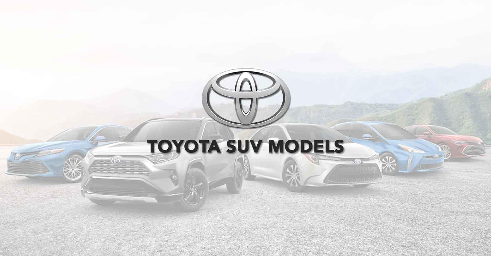 2023 Toyota Avalon Hybrid Review